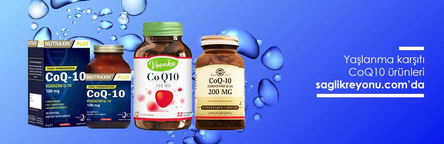coenzyme_q10_koenzim_vitamin_fiyat