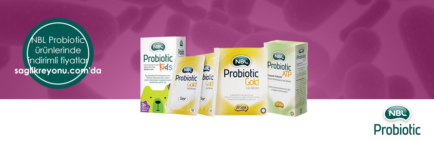 nbl_probiotic_gold_optima_gynobiotic_indirim_fiyat